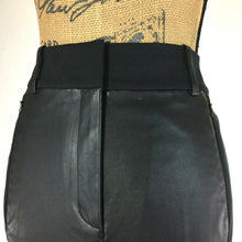 Load image into Gallery viewer, New Ann Taylor Skirt Size 0