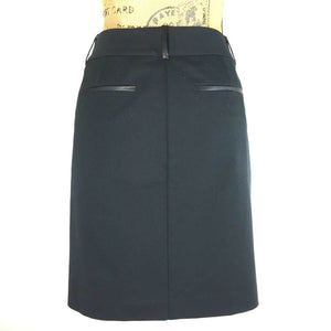 New Ann Taylor Skirt Size 0