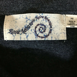 Anthropologie ROSIE NEIRA Skirt Size XS