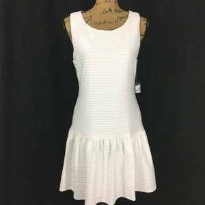 NEW Bisou Bisou Dress Size 12