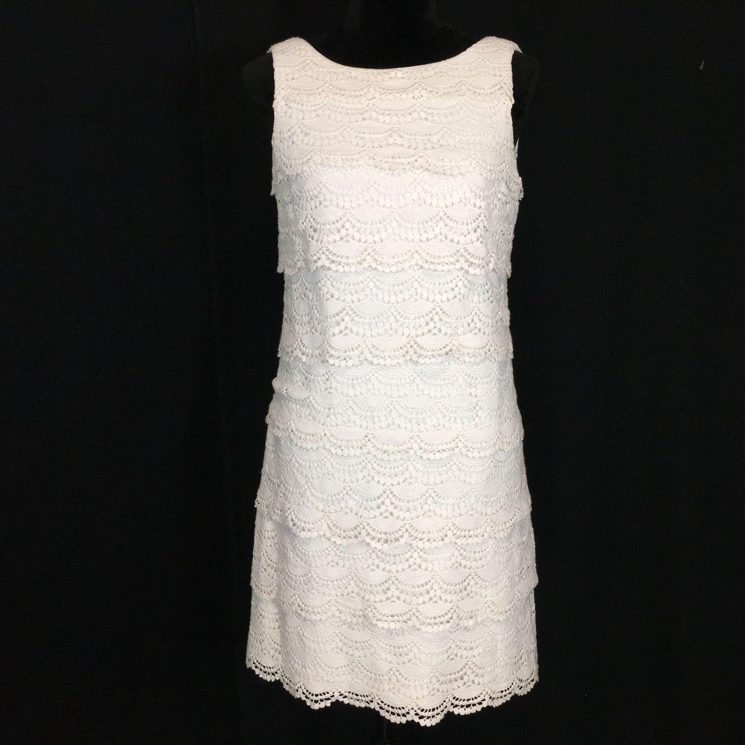 NEW White House Black Market Dress Size 2
