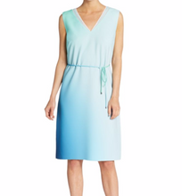 Load image into Gallery viewer, NEW Elie Tahari Dress Size Large