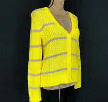 Load image into Gallery viewer, NWT Ann Taylor Loft Cardigan Sweater Size Medium
