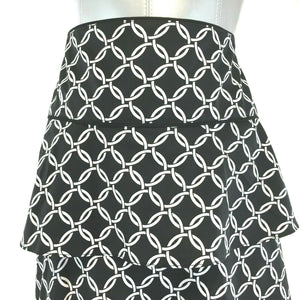 NEW White House Black Market Skirt Size 10