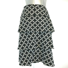 Load image into Gallery viewer, NEW White House Black Market Skirt Size 10