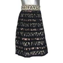 Load image into Gallery viewer, Anthropologie Floreat Skirt Size 2