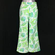 Load image into Gallery viewer, Lilly Pulitzer Jubilee Pants Size 4