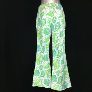 Lilly Pulitzer Jubilee Pants Size 4