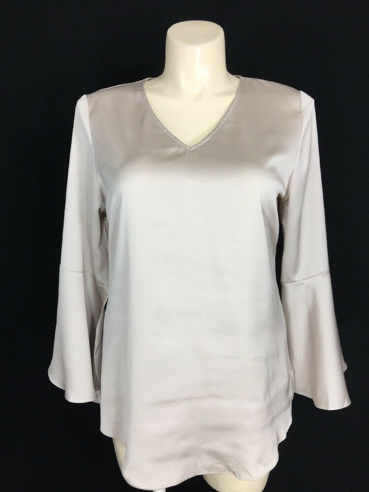 NEW Alex Marie Top Size Large
