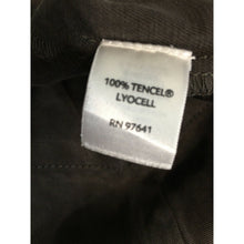 Load image into Gallery viewer, NEW J Jill Tencel Trousers Size 6