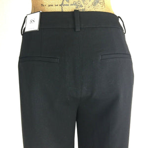 NEW White House Black Market Pants 8 Short