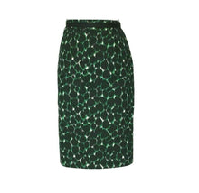 Load image into Gallery viewer, Boden Skirt Size 6