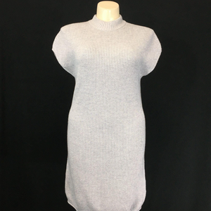 Athleta Sweater Dress Size Medium