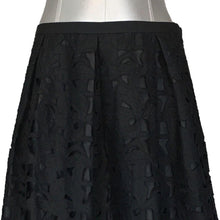 Load image into Gallery viewer, Talbots Pure Silk Skirt Size 10