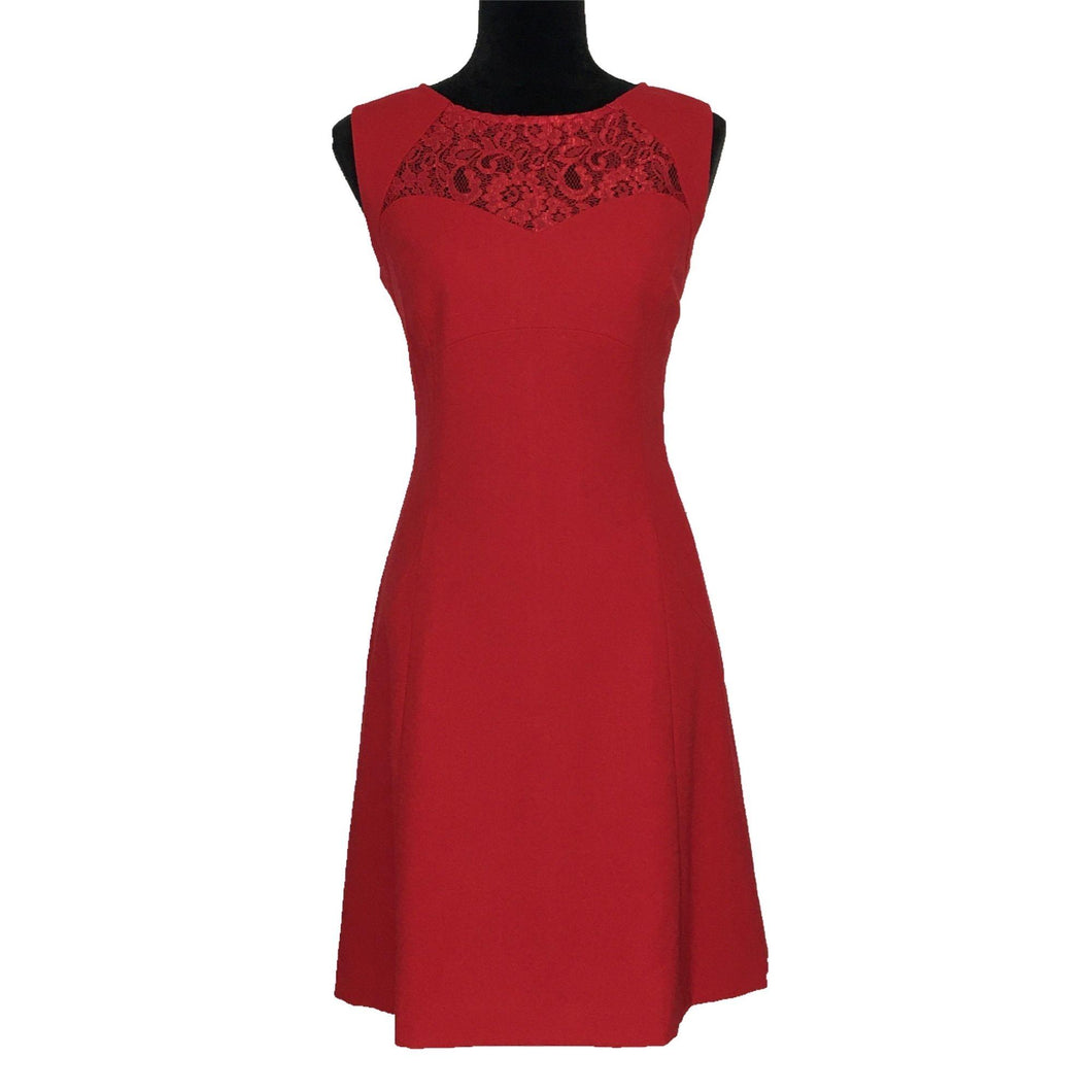 Antonio Melani Dress Size 10