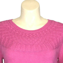 Load image into Gallery viewer, Talbots Woman Sweater Size 1X