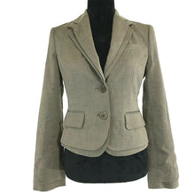 Load image into Gallery viewer, BCBG Max Azria Blazer Size XS