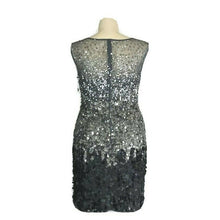 Load image into Gallery viewer, NEW Adrianna Papell  Cocktail Dress Size 16