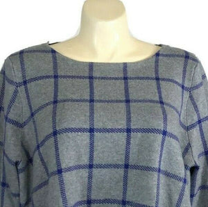 Cynthia Rowley Woman Sweater Size 3X