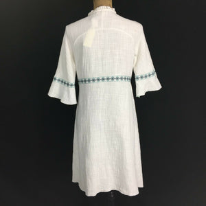 NEW Sophie Max Dress Size Small