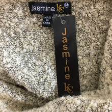 Load image into Gallery viewer, NEW Jasmine KC Sweater Size Medium