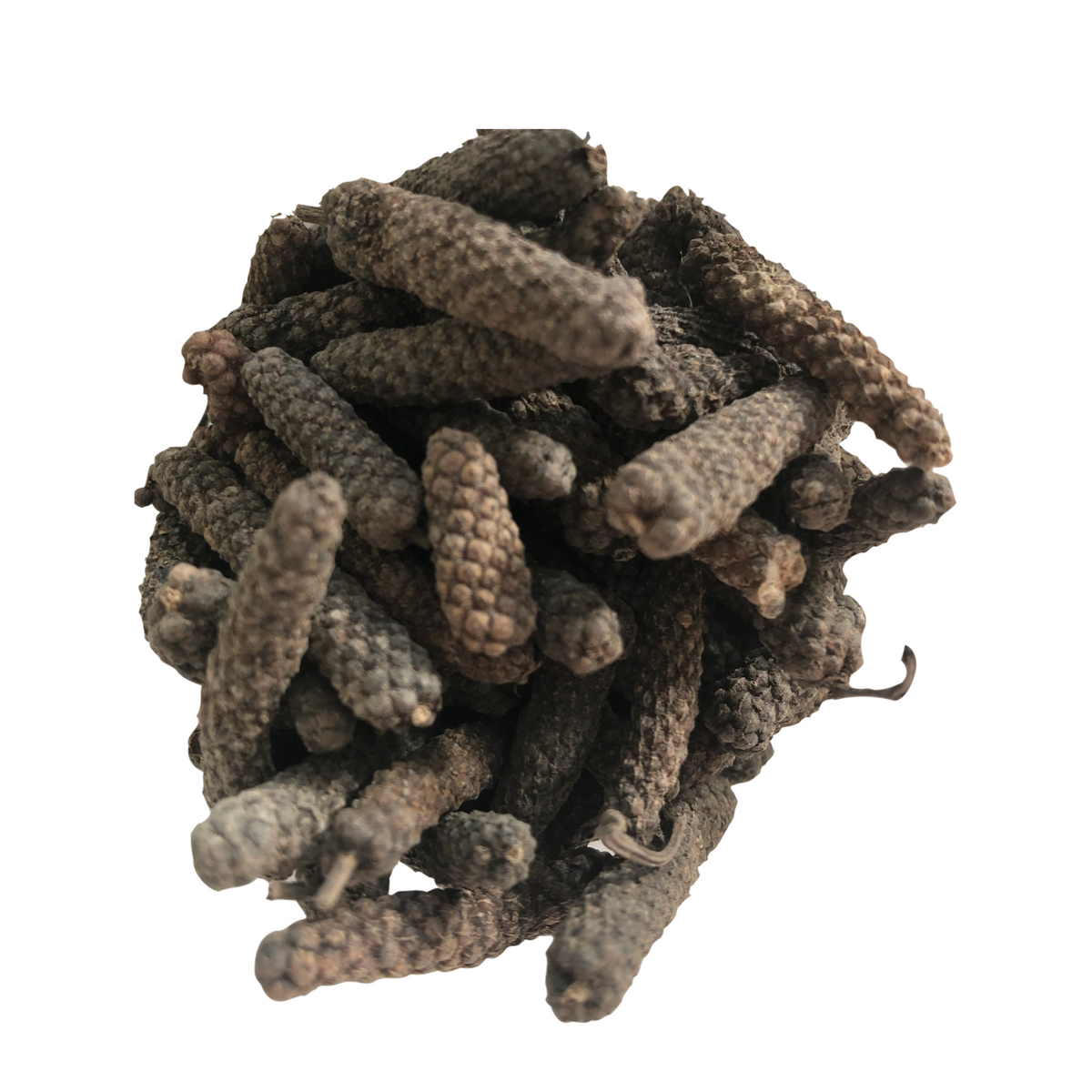 Long pepper whole