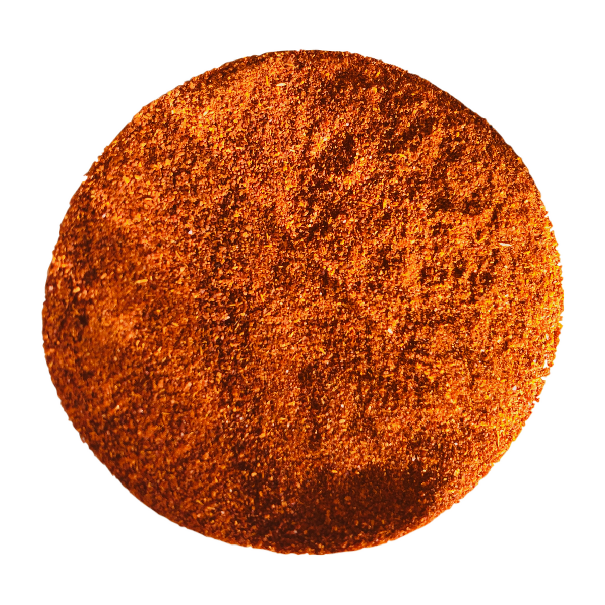Spanish paprika ground