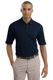 Nike Tech Sport Dri-FIT Polo.  266998