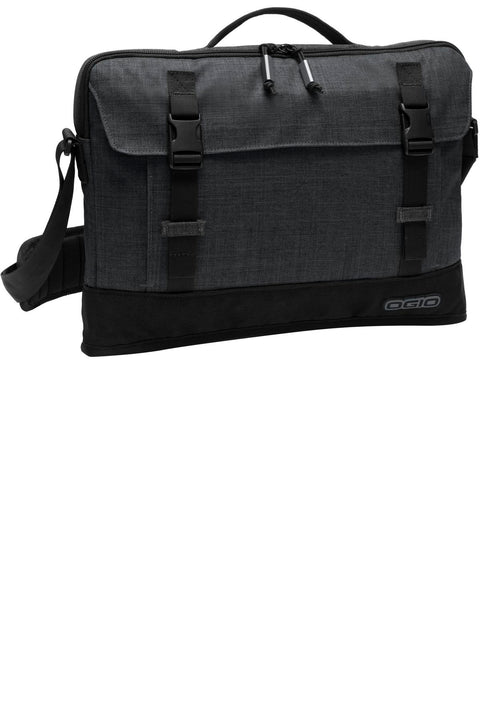 OGIO Apex 15 Slim Case. 417051