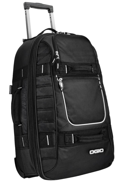 OGIO - Pull-Through Travel Bag.  611024
