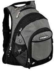 OGIO - Fugitive Pack.  711113