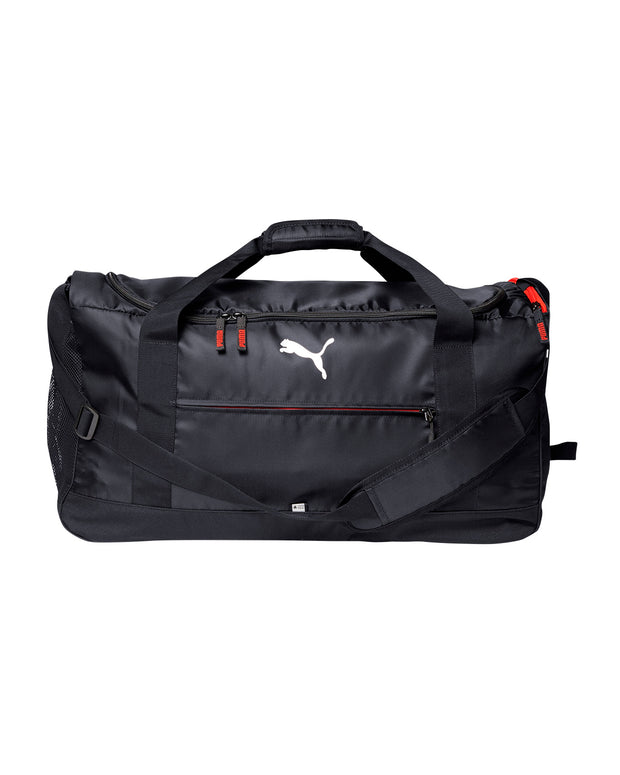 Adult Executive Duffel. 77137
