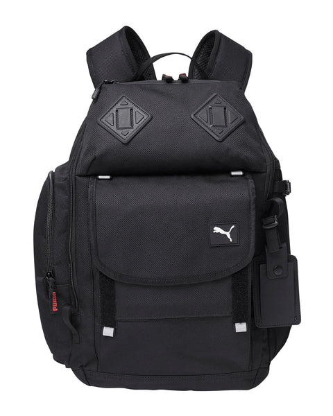 Adult Executive Backpack. 77138