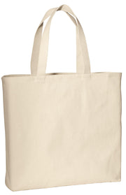 Port Authority - Convention Tote.  B050