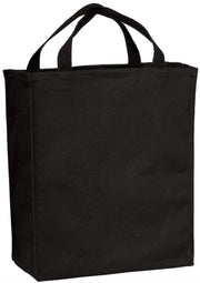 Port Authority Grocery Tote.  B100
