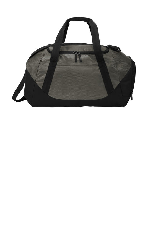 Port Authority  Team Duffel  BG804