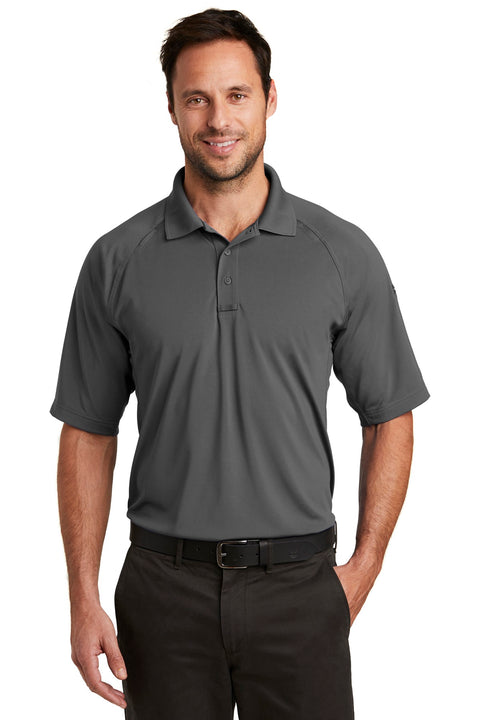CornerStone  Select Lightweight Snag-Proof Tactical Polo. CS420