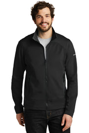 Eddie Bauer Highpoint Fleece Jacket. EB240
