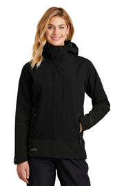 Eddie Bauer  Ladies WeatherEdge  Jacket. EB559