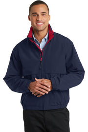 Port Authority Legacy  Jacket.  J764