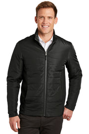 Port Authority  Collective Insulated Jacket. J902