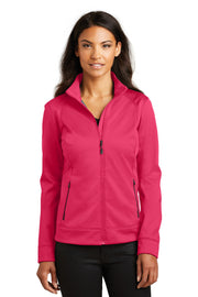 OGIO Ladies Torque II Jacket. LOG2010
