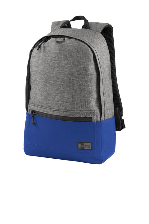 New Era  Legacy Backpack. NEB201