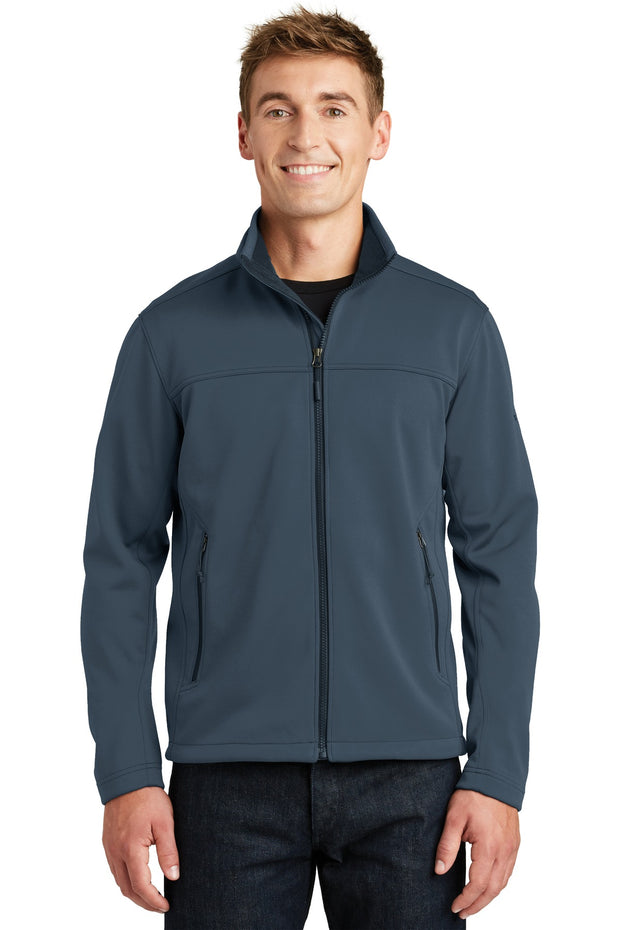 The North Face  Ridgeline Soft Shell Jacket. NF0A3LGX