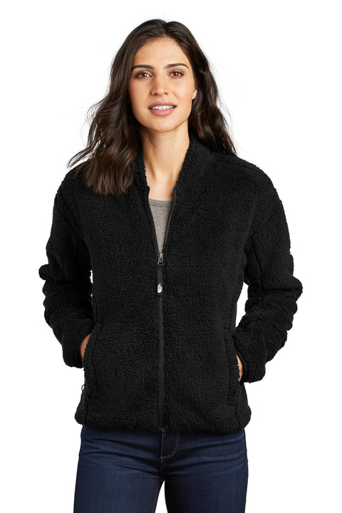 The North Face  Ladies High Loft Fleece NF0A47F9