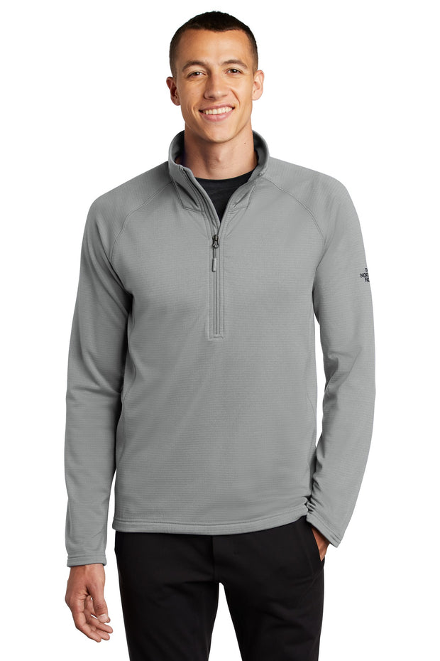 The North Face  Mountain Peaks 1/4-Zip Fleece NF0A47FB