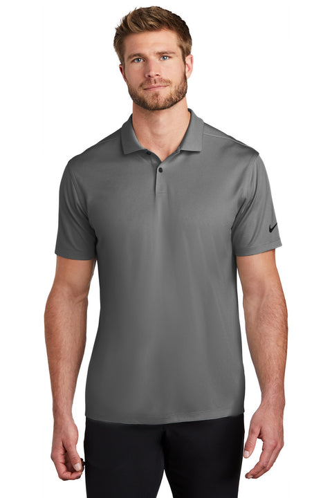 Nike Dry Victory Textured Polo NKBV6041