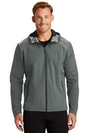 OGIO ENDURANCE Liquid Jacket. OE723