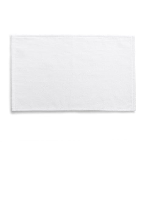 Port Authority  Sublimation Rally Towel PT48