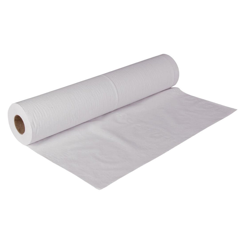 Couch Roll / Hygiene Roll - 1 Case (12 x 20
